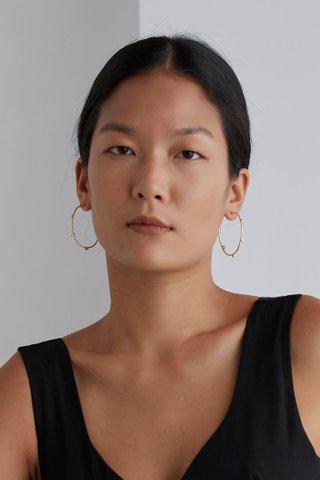 Khloe Earrings