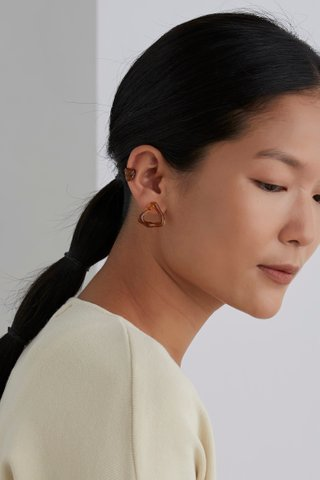 Gracelynn Earrings Set