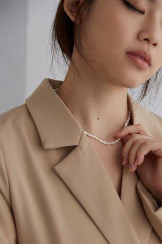 Yara Necklace