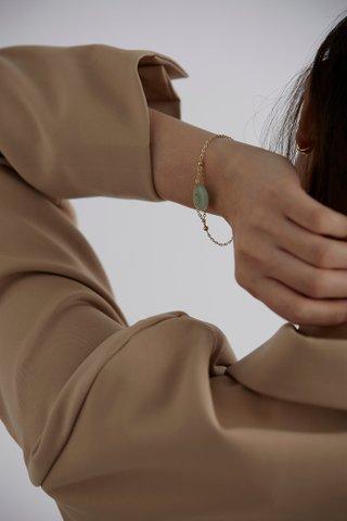 Mena Bracelet