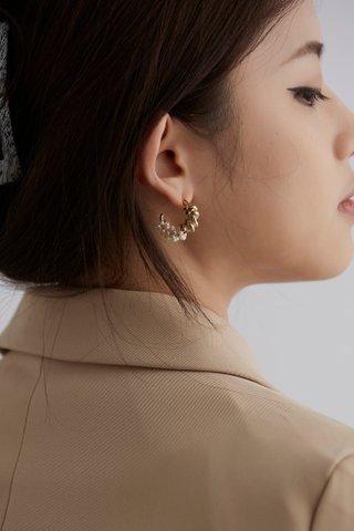 Jenna Earrings