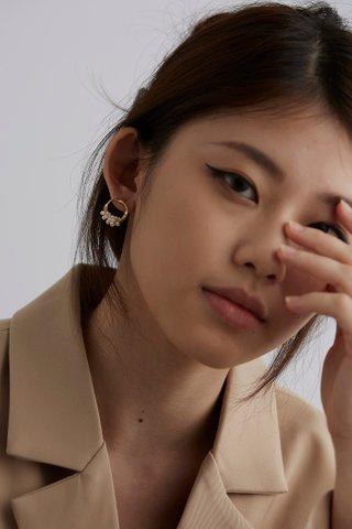 Anya Earrings