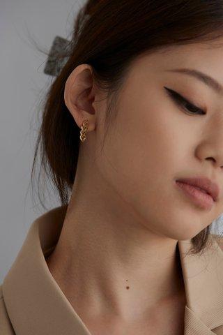 Hyder Earrings