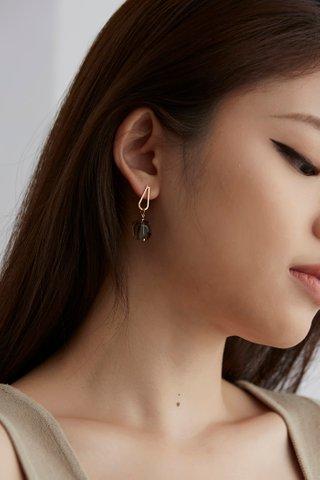 Moyna Earrings