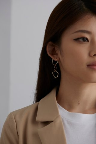 Kimy Earrings