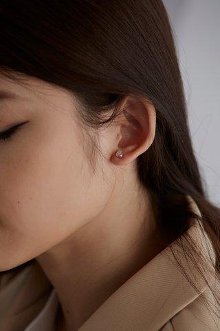 Effy Ear Studs