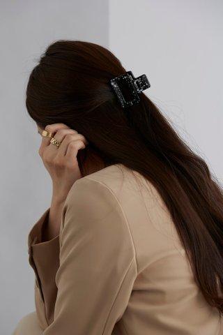 Gayle Hair Claw