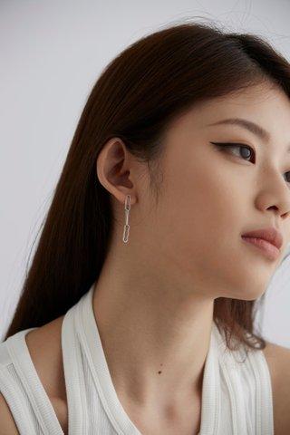 Mileen Earrings