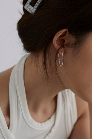 Sheila Earrings