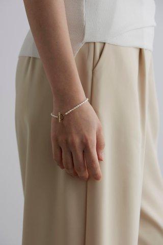 Kyra Bracelet