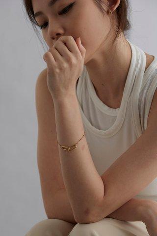 Livy Bracelet