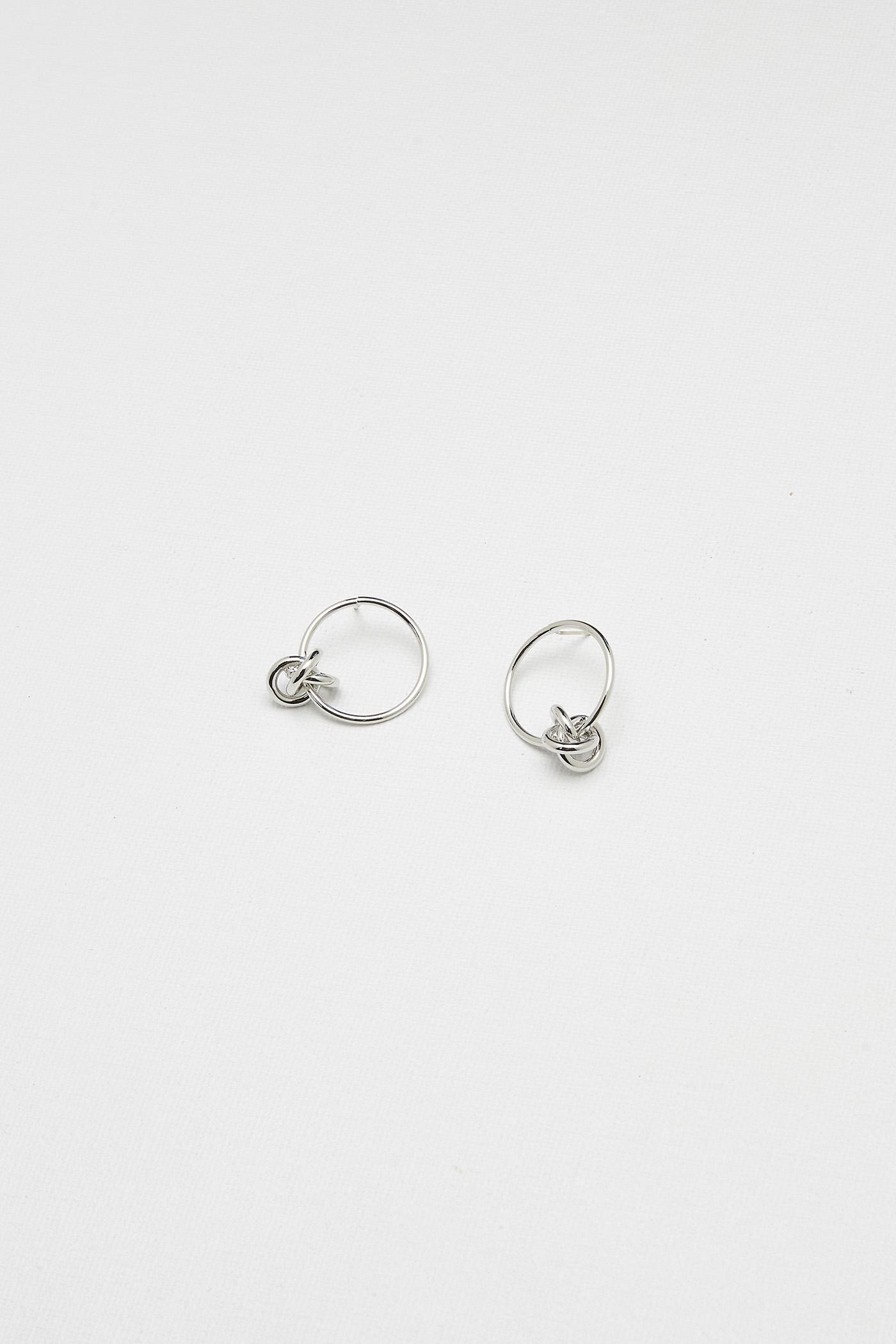 Scarlette Earrings