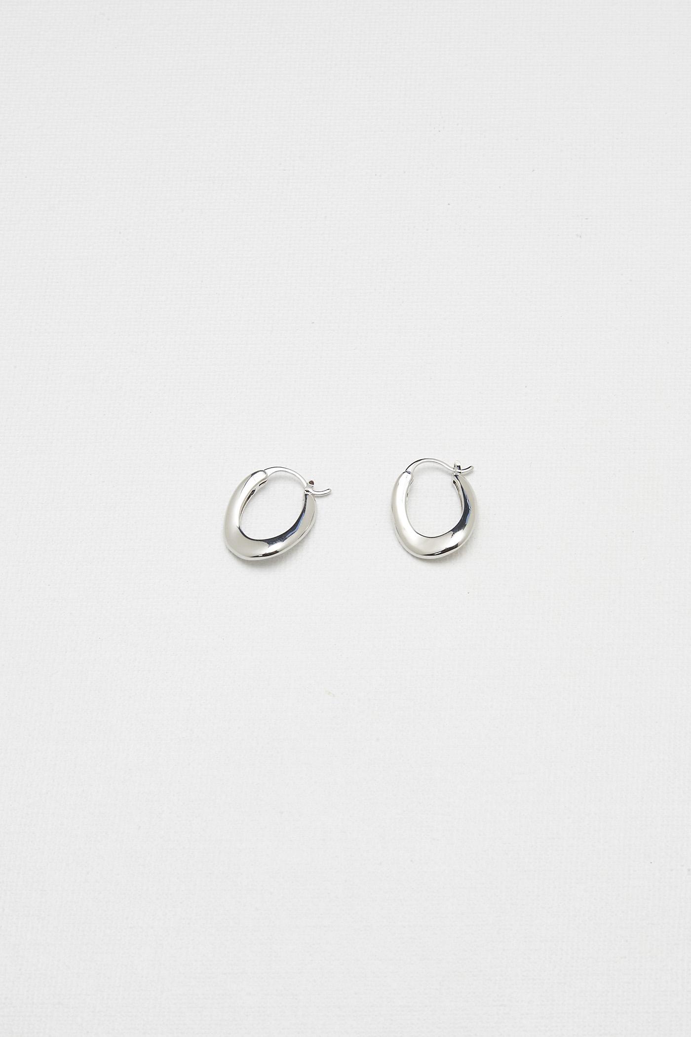 Sierra Earrings