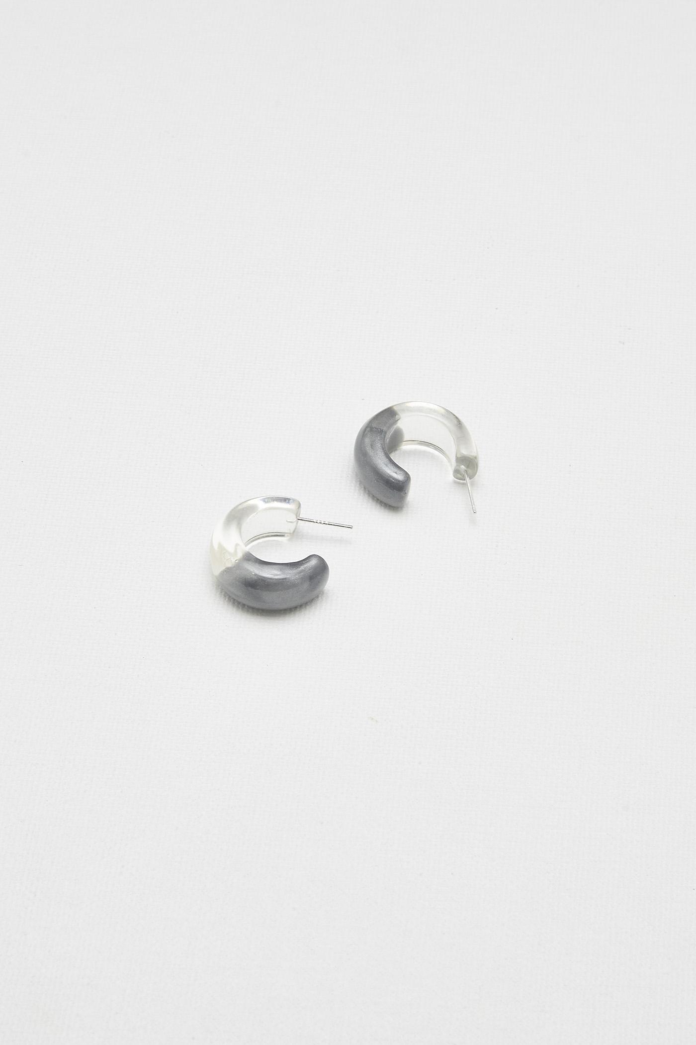 Layla Earrings
