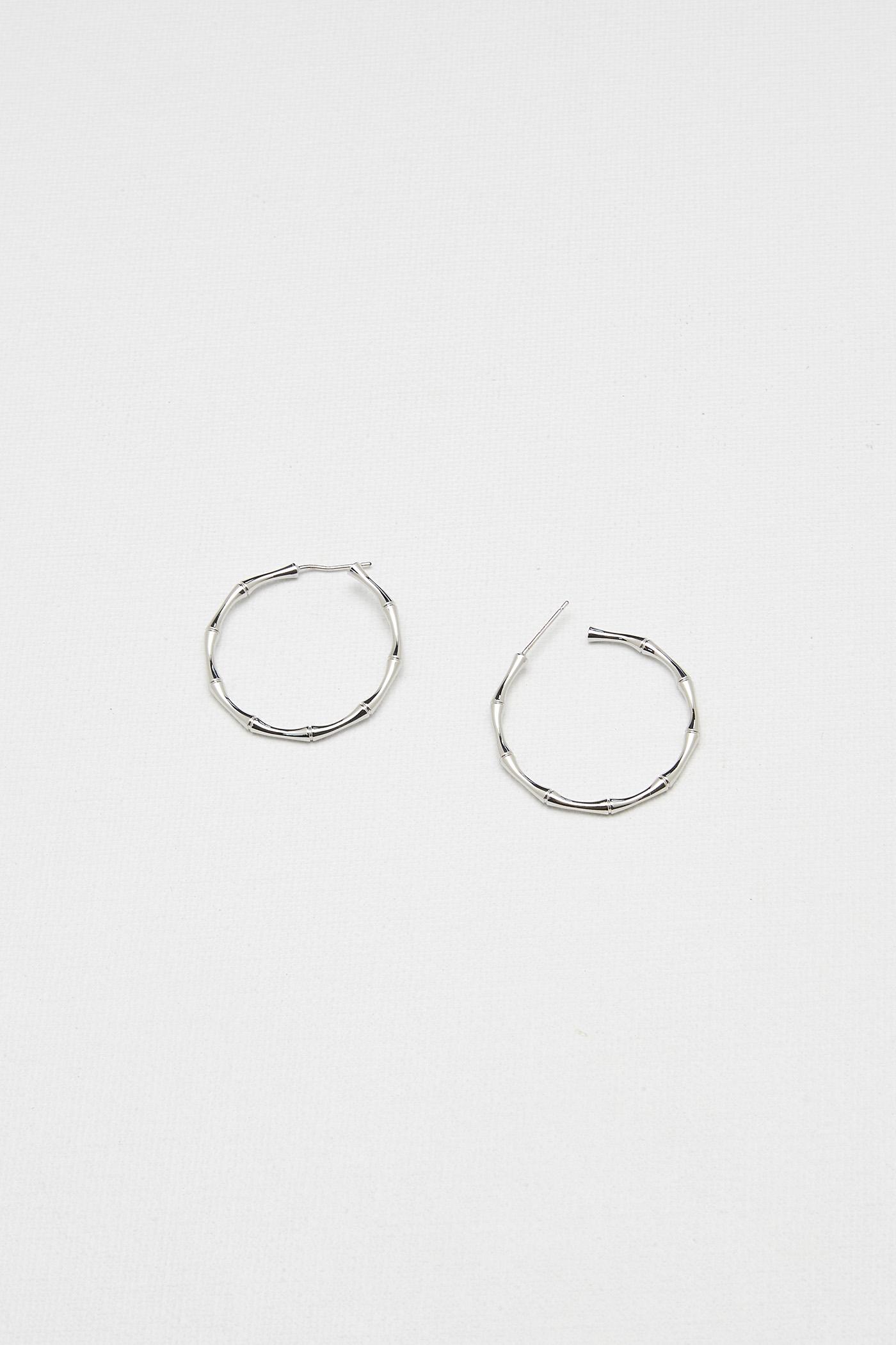 Lilith Earrings