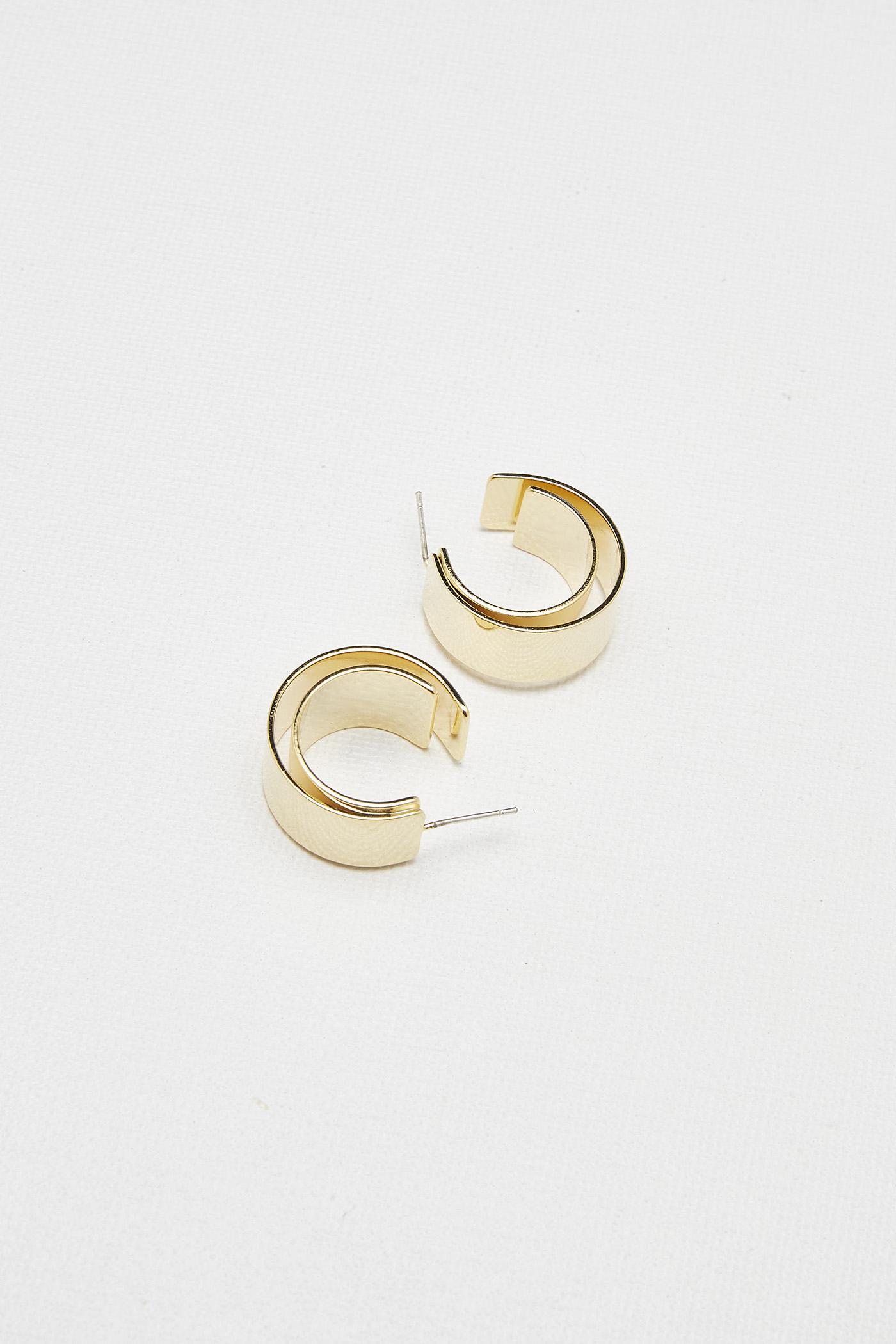 Kimber Earrings