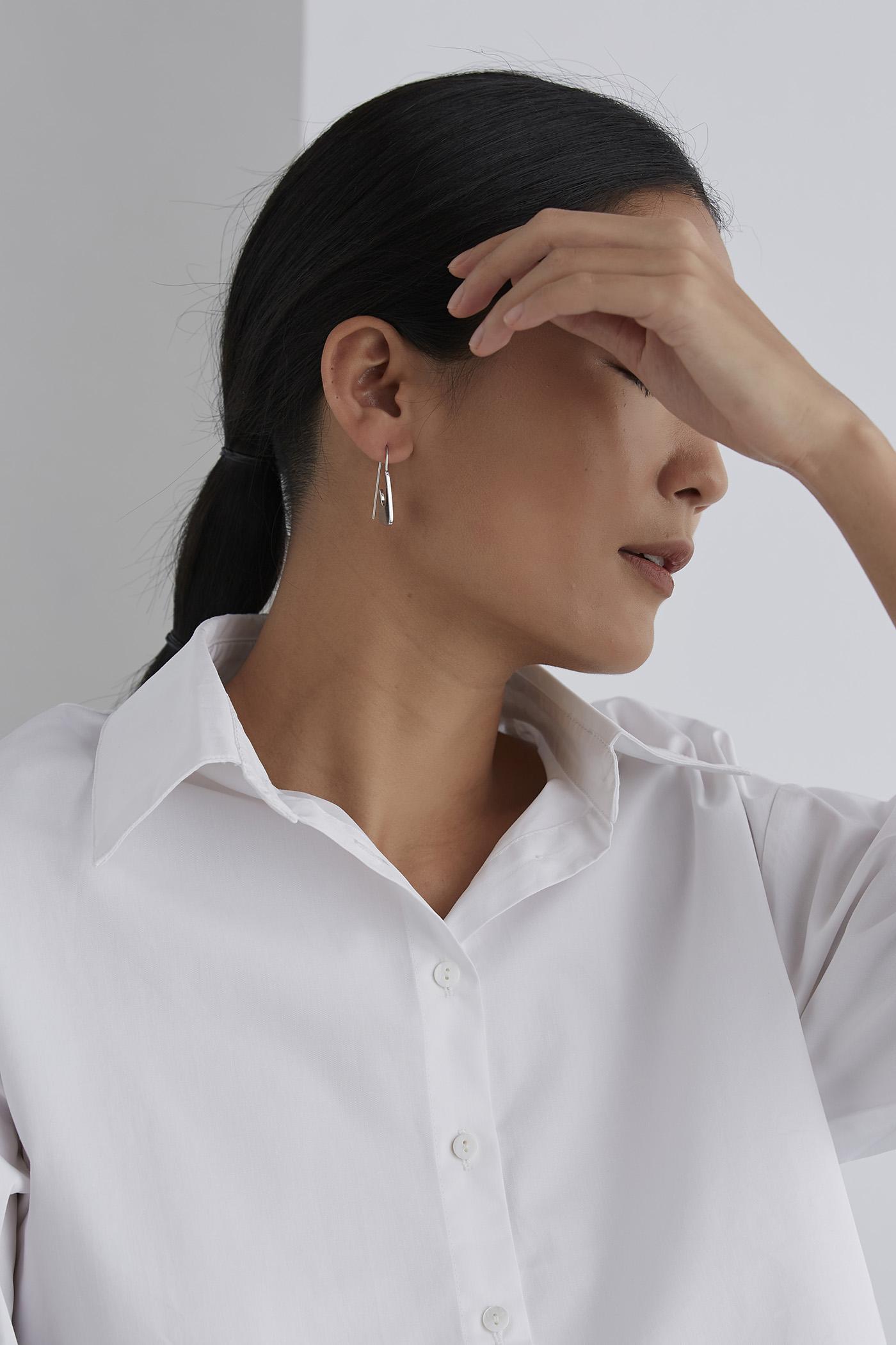 Kylie Earrings