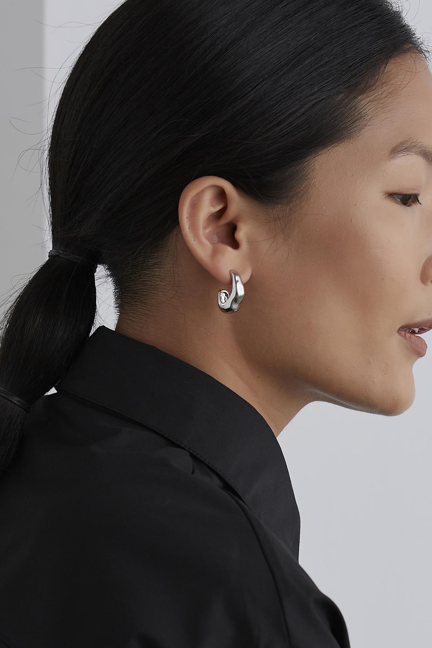 Valery Earrings