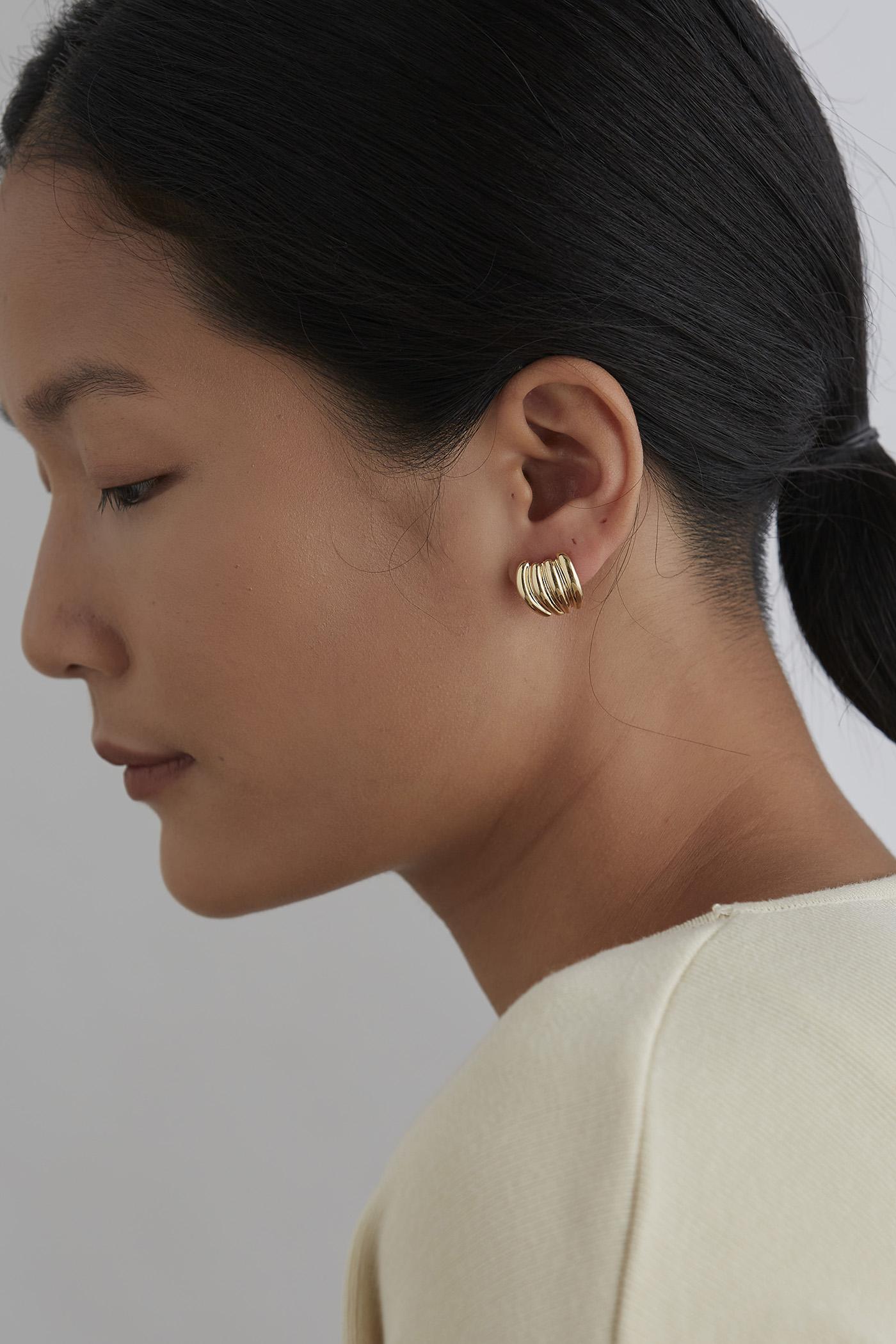 Kassidy Earrings