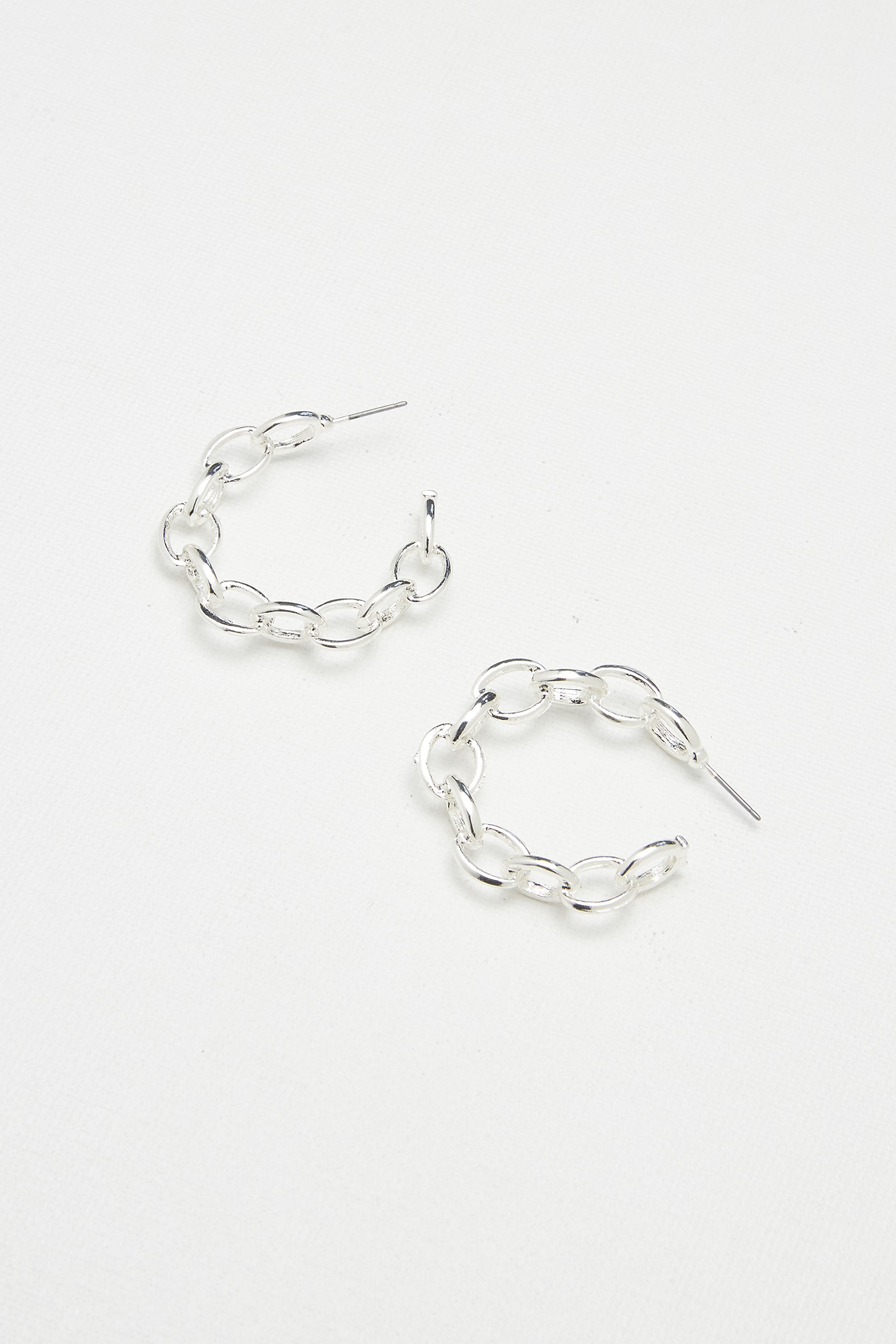 Janey Earrings