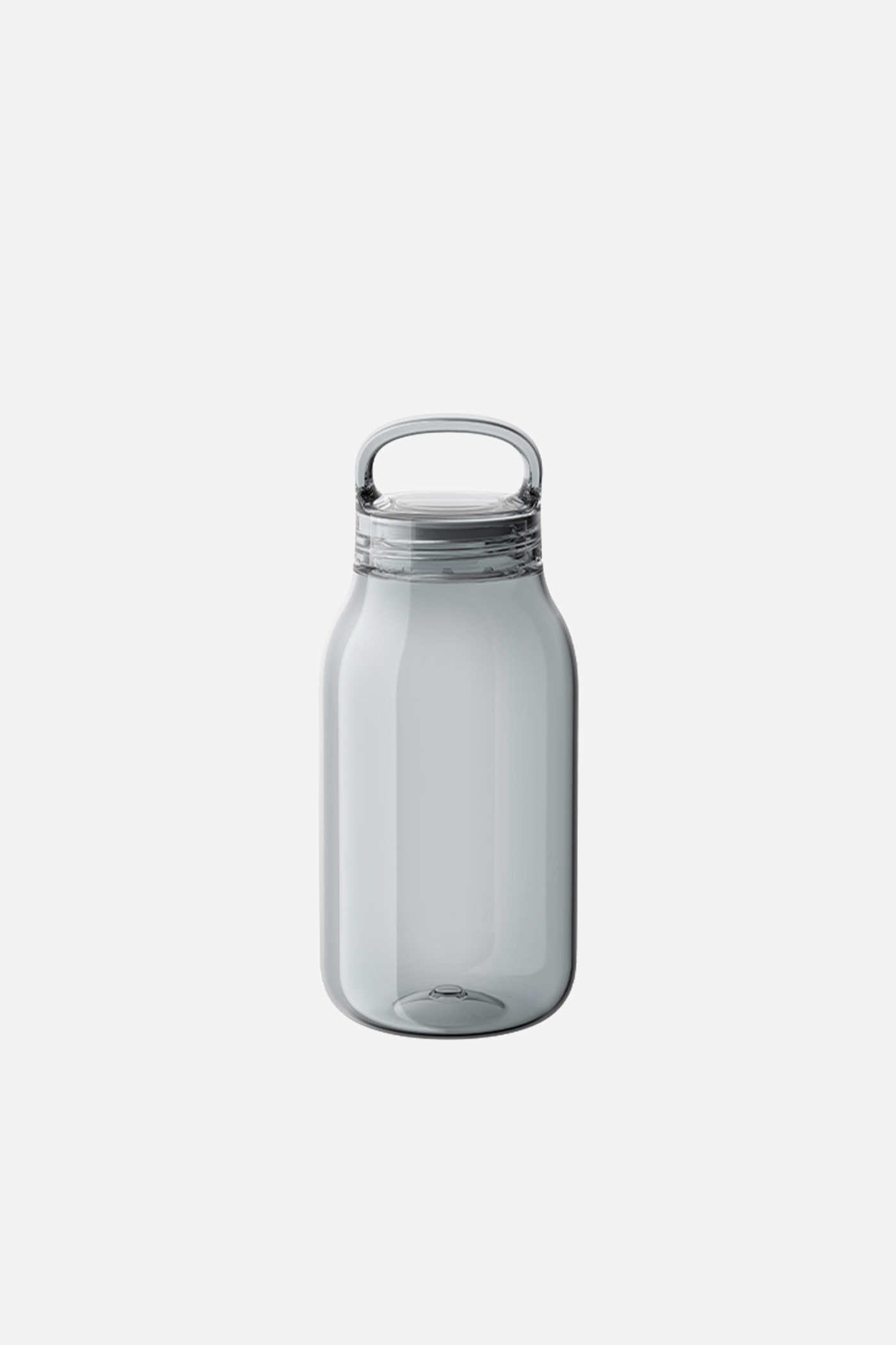 Kinto Small Water Bottle