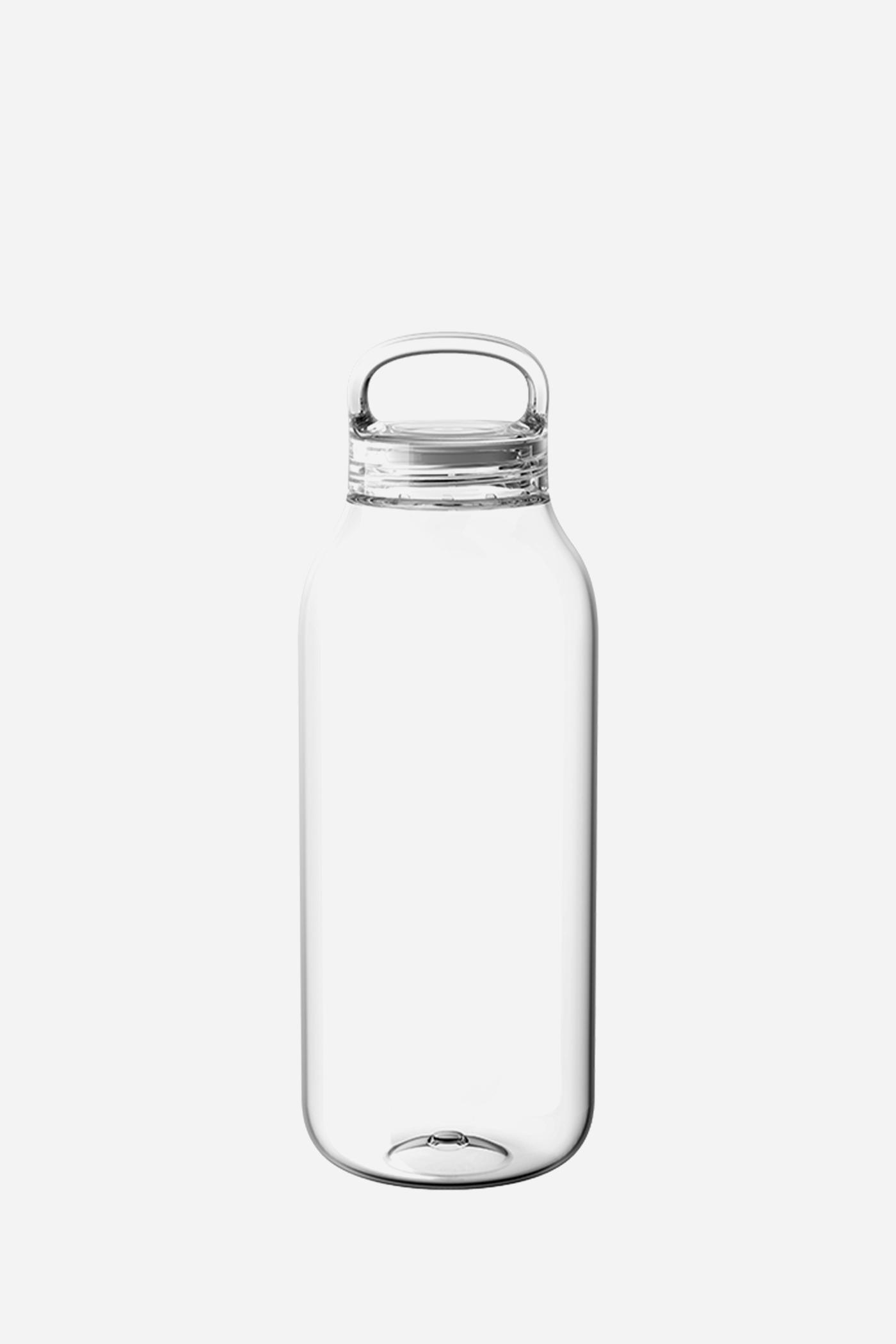 Kinto Water Bottle