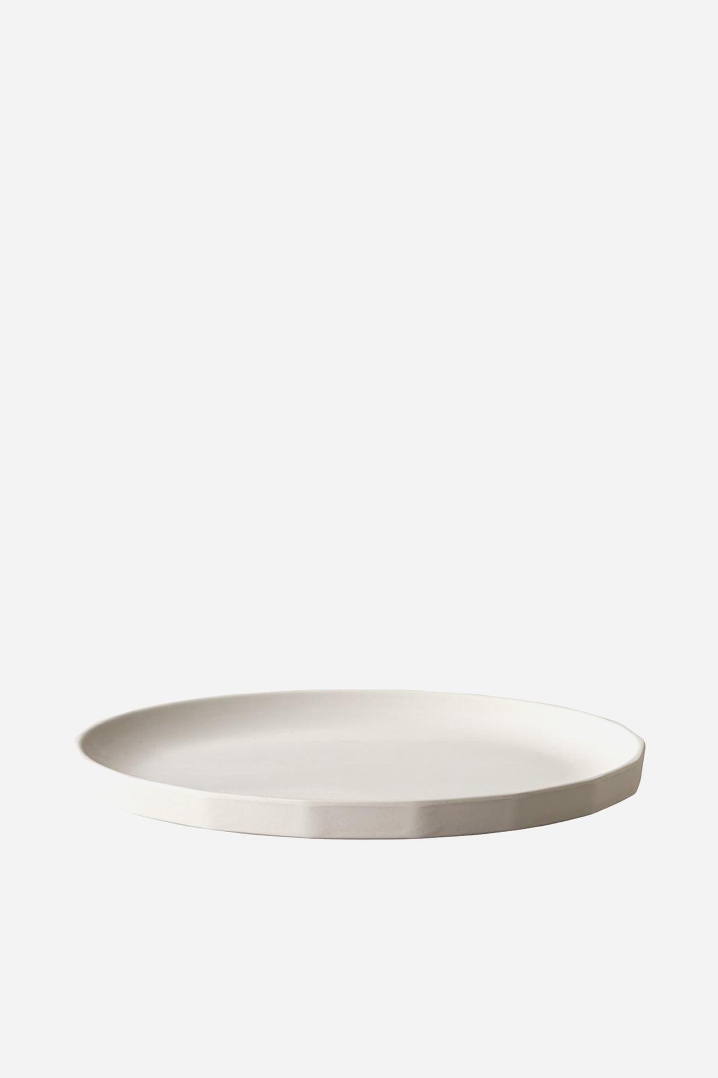 Kinto Alfresco Large Plate