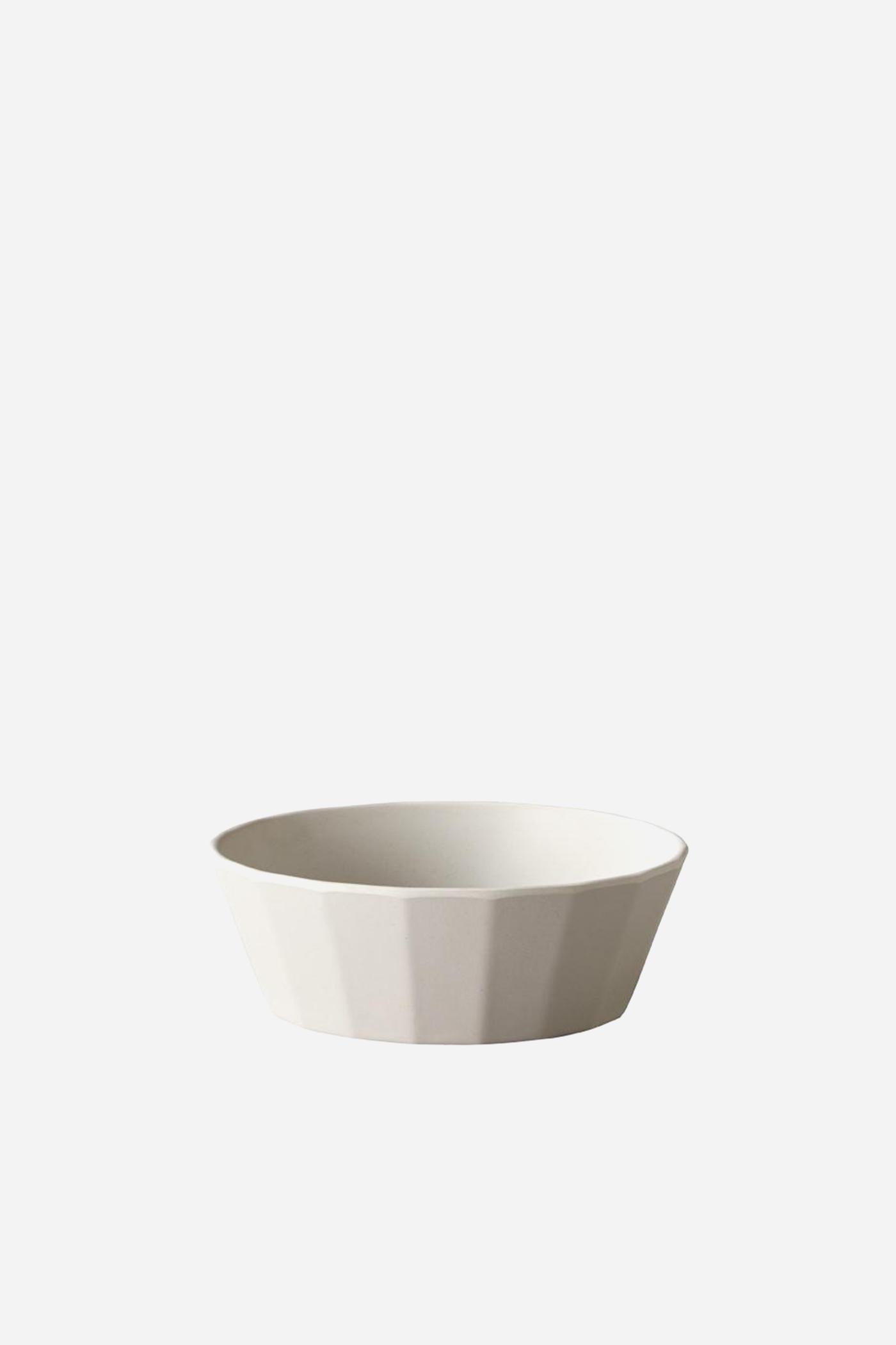 Kinto Alfresco Small Bowl