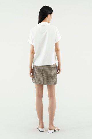 Marles Short-sleeve Shirt