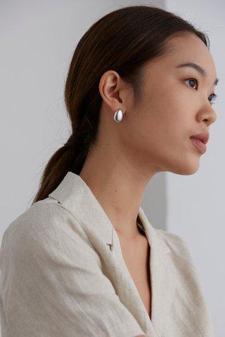 Xyla Earrings