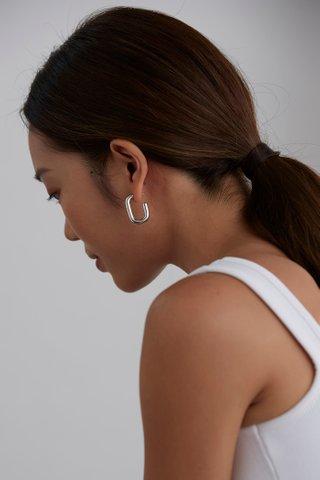 Ariya Earrings