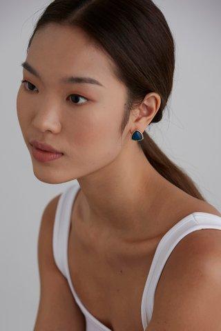 Quinn Ear Studs