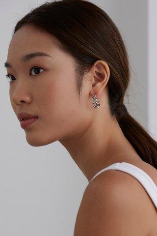 Charley Earrings
