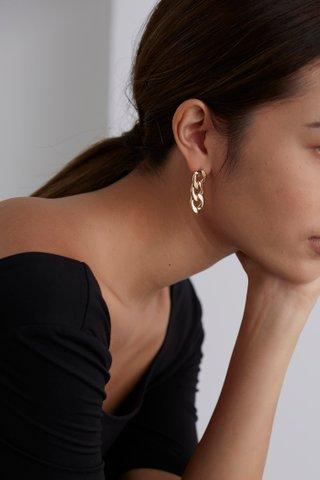 Reya Earrings