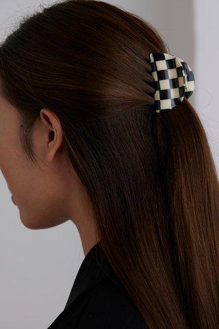 Abrielle Hair Claw
