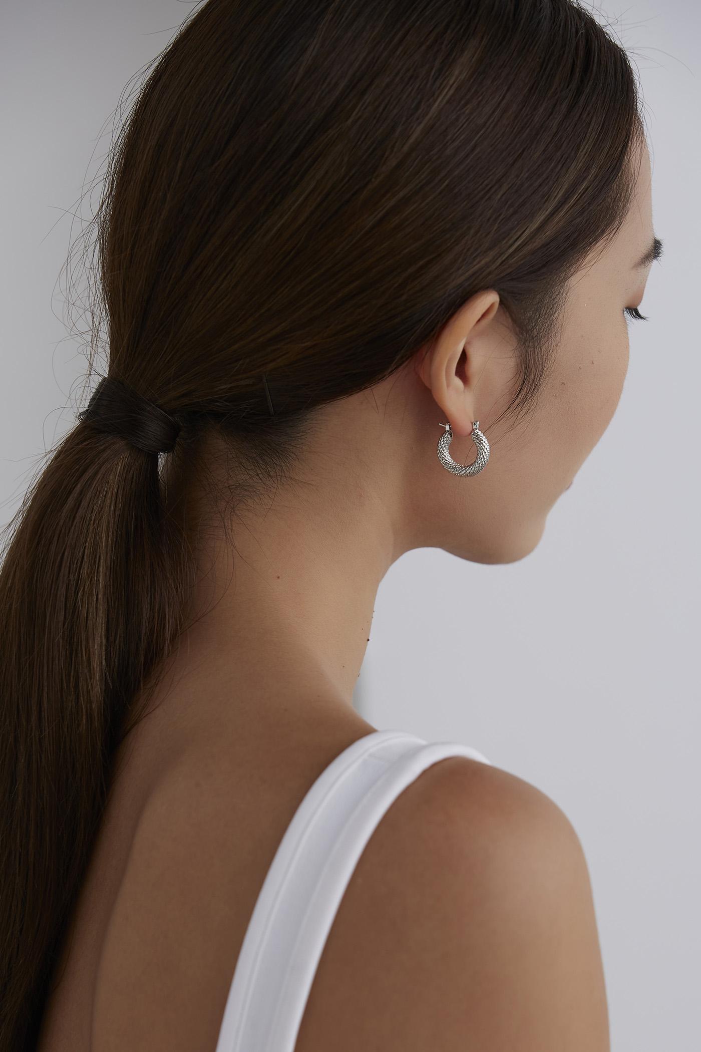 Camryn Earrings