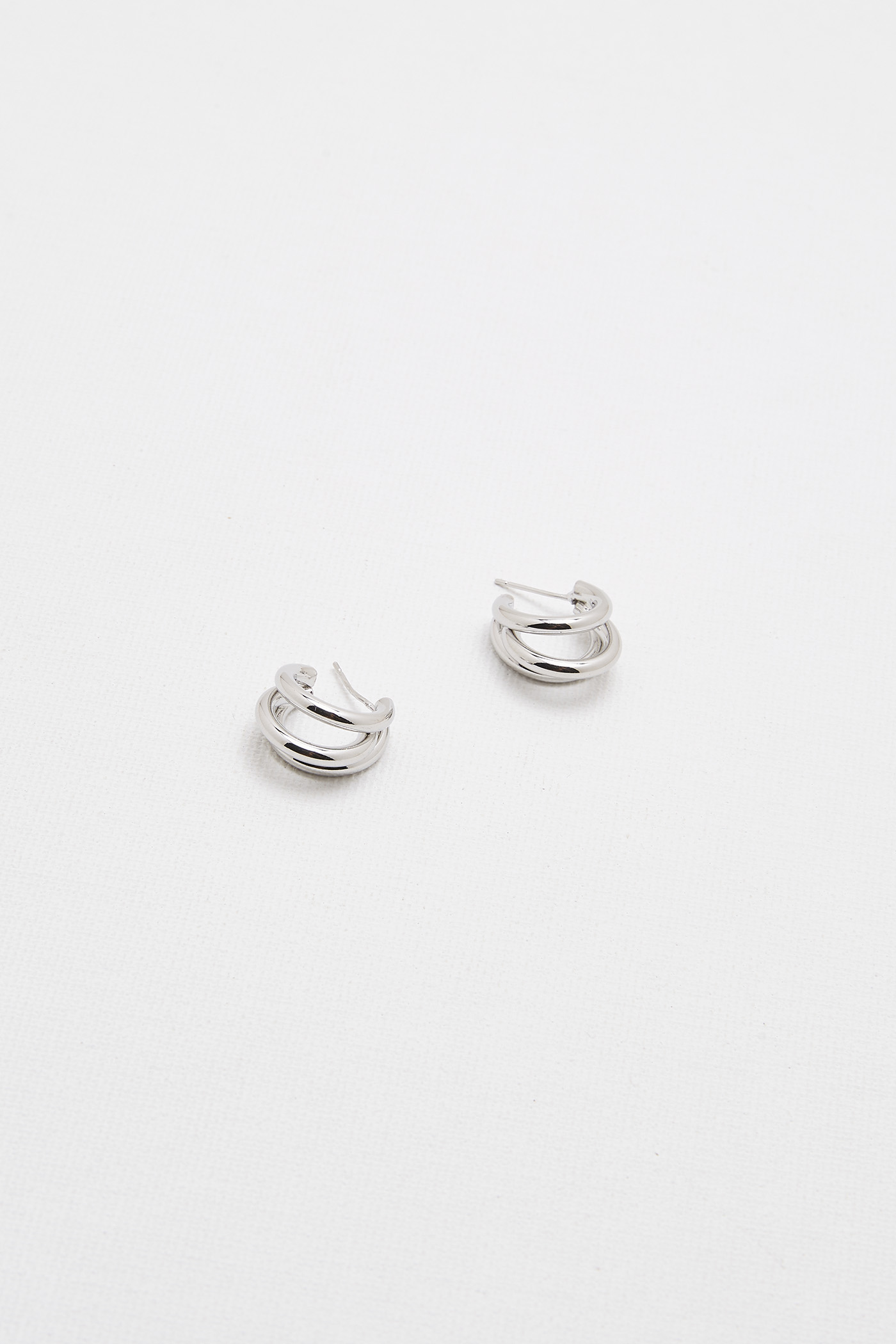 Saylor Earrings