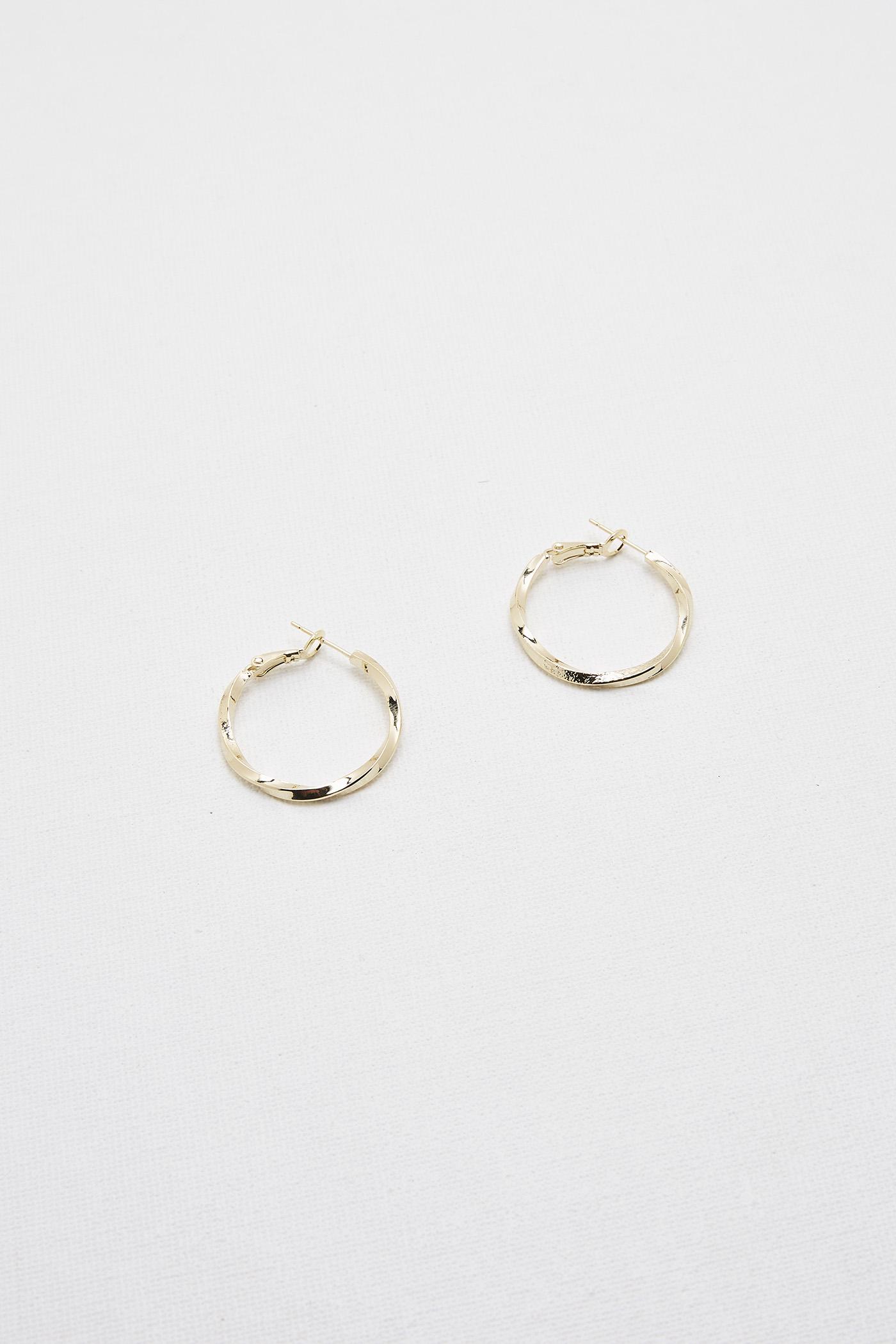 Laney Earrings