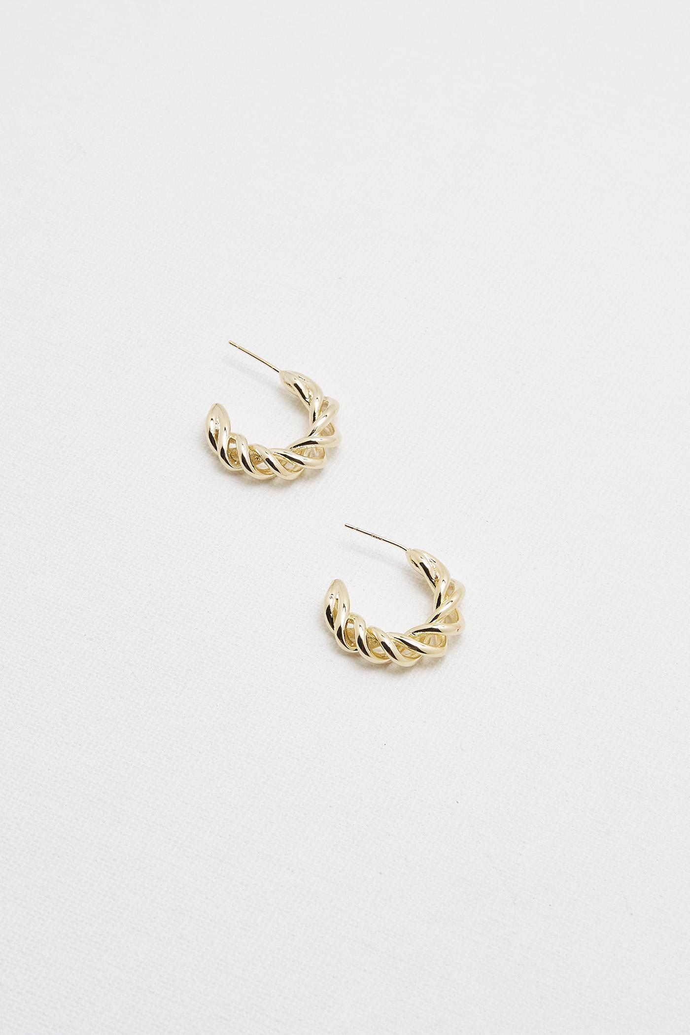 Bridget Earrings