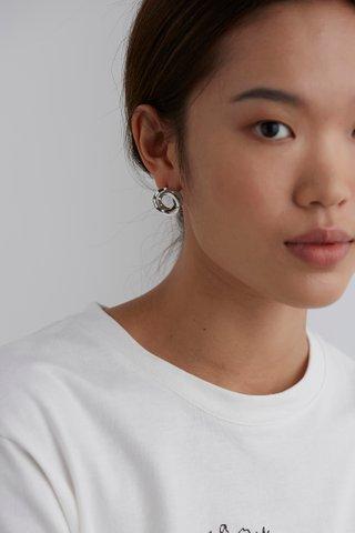 Avah Earrings