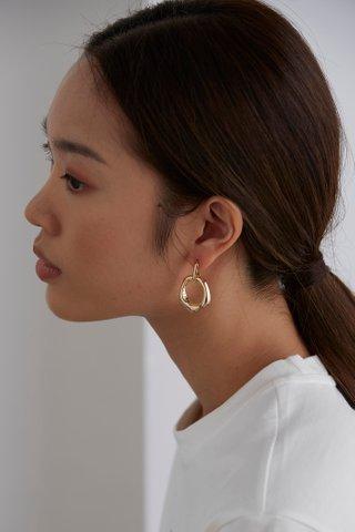 Jovie Earrings