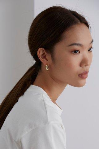 Odessa Earrings