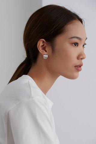 Reena Earrings