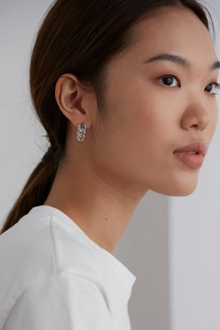 Rowen Earrings