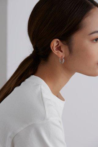 Carny Earrings