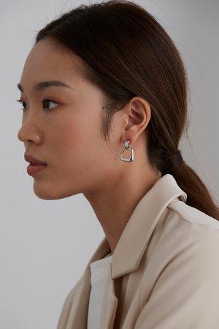Macy Earrings