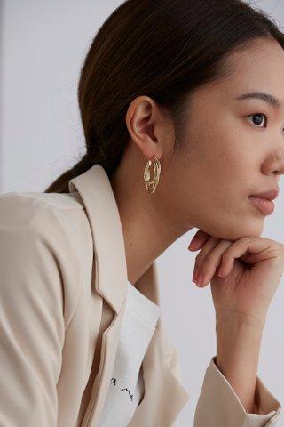 Ciana Earrings