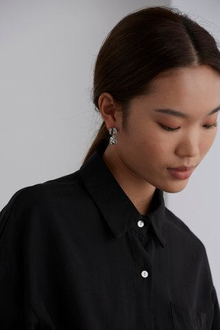 Kalina Earrings