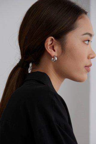 Ensley Earrings
