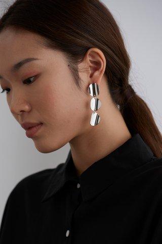 Madilyn Earrings